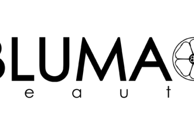 Bluma Beauty Logo